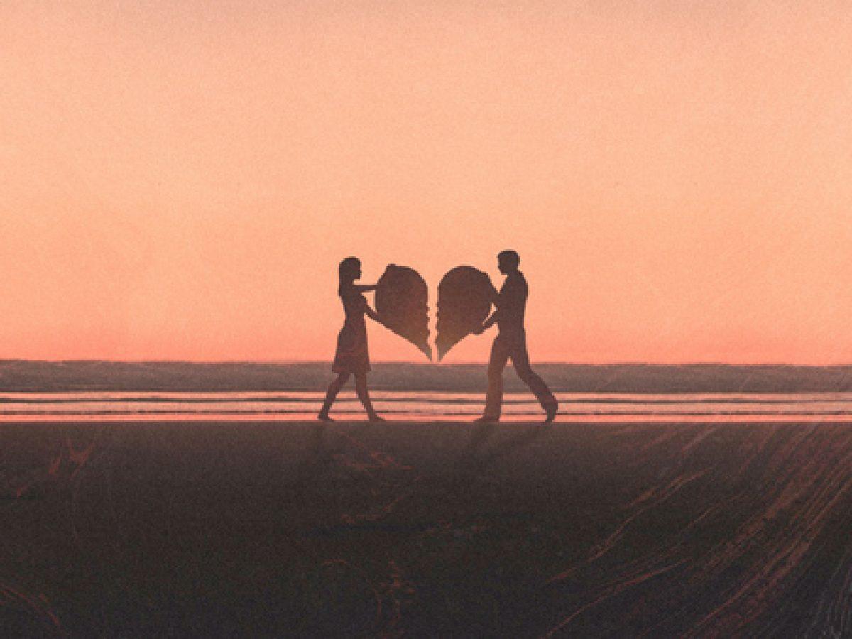 اجمل خلفيات للهواتف رومانسية