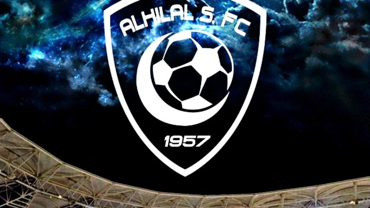Free Download Download Wallpapers Al Hilal 10