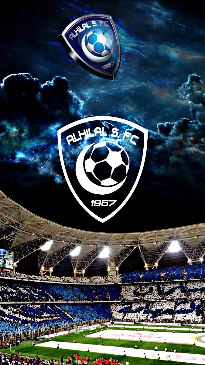 Free Download Download Wallpapers Al Hilal